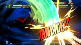 marvel-vs-capcom-3-07_0