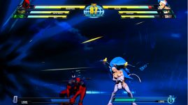 marvel-vs-capcom-3-08_0