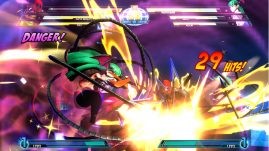 marvel-vs-capcom-3-09_0