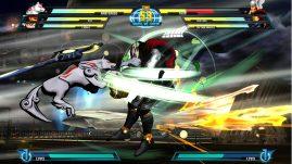 marvel-vs-capcom-3-10
