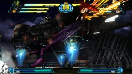 marvel-vs-capcom-3-10_0