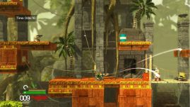 bionic-commando-rearmed-2-02