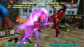 marvel-vs-capcom-3-03
