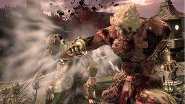 asuras-wrath-04