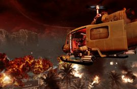 call-of-duty-black-ops-not-a-modern-cod-game-without-helicopters