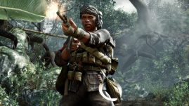 call-of-duty-black-ops-treyarch-brings-more-asians-into-the-fight