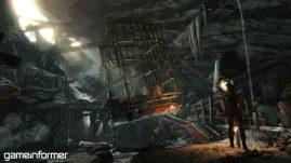 tomb-raider-reboot-06