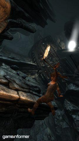 tomb-raider-reboot-07