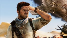 uncharted-3-drakes-deception-02