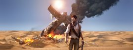 uncharted-3-drakes-deception-03