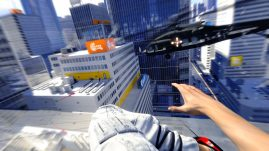 mirrors-edge-as-bad-ass-as-it-looks