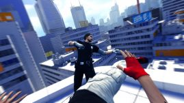 mirrors-edge-not-as-bad-ass-as-it-looks