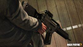 max-payne-3-assault-rifle-close-up