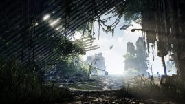 crysis-3-collapsed-building