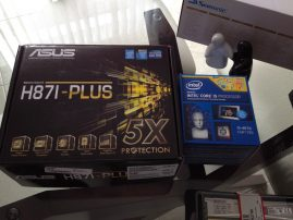 2013-pc-build-cute-mini-itx-box