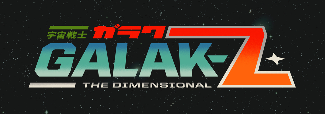 Galak-Z Review