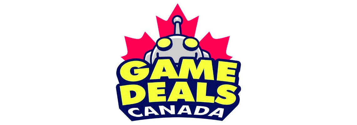 Checkpoint: GameDealsCanada Q4 2015 Edition