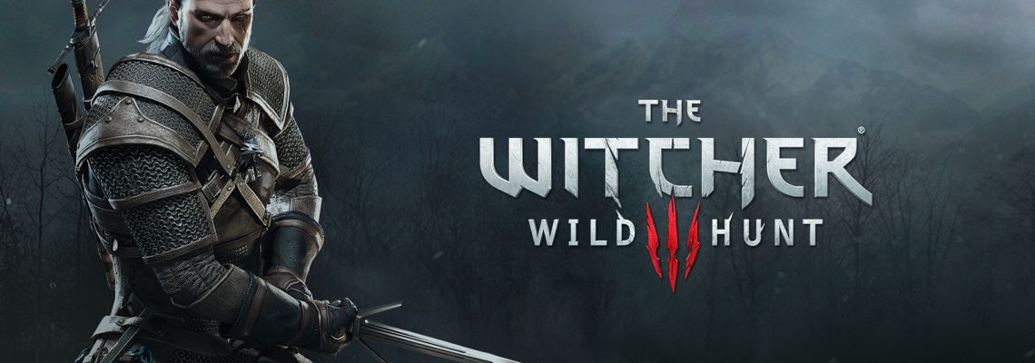 The Witcher 3: Wild Hunt PS4 Review