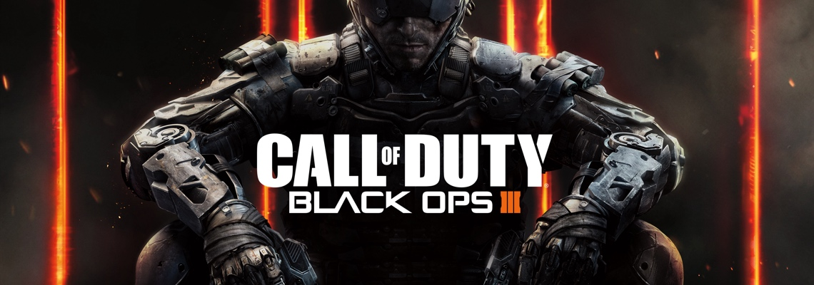 Call of Duty: Black Ops III Campaign PS4 Review