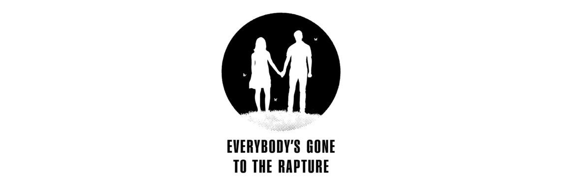 LTTP: Everybody's Gone to the Rapture