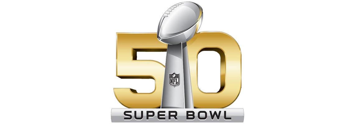 Checkpoint: Super Bowl L Edition
