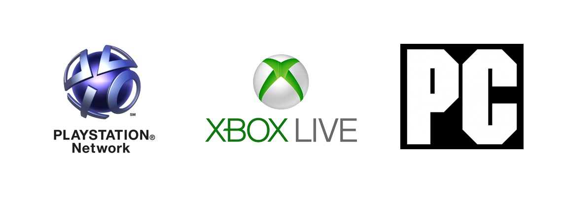 Microsoft Tears Down Multiplayer Walls