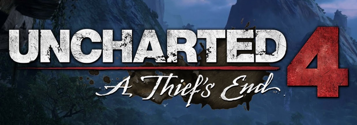 Uncharted 4: A Thief's End Campaign Review