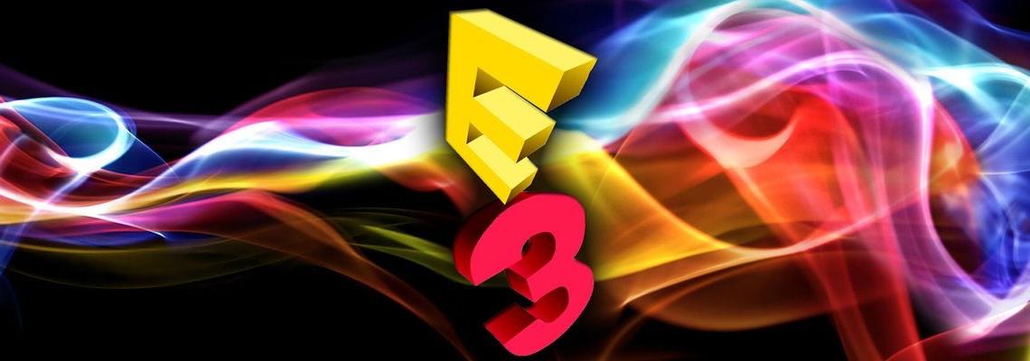 Checkpoint: E3 2016 Edition