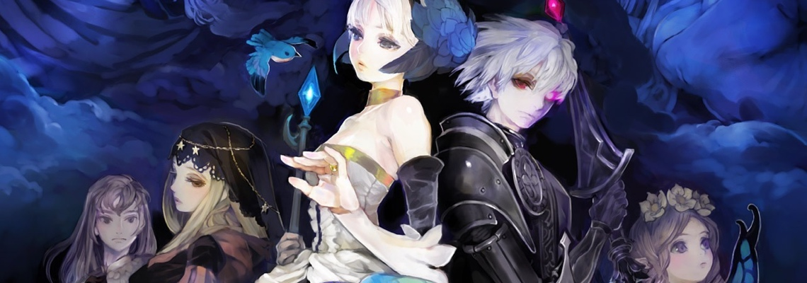 Odin Sphere: Leifthrasir PS4 Review