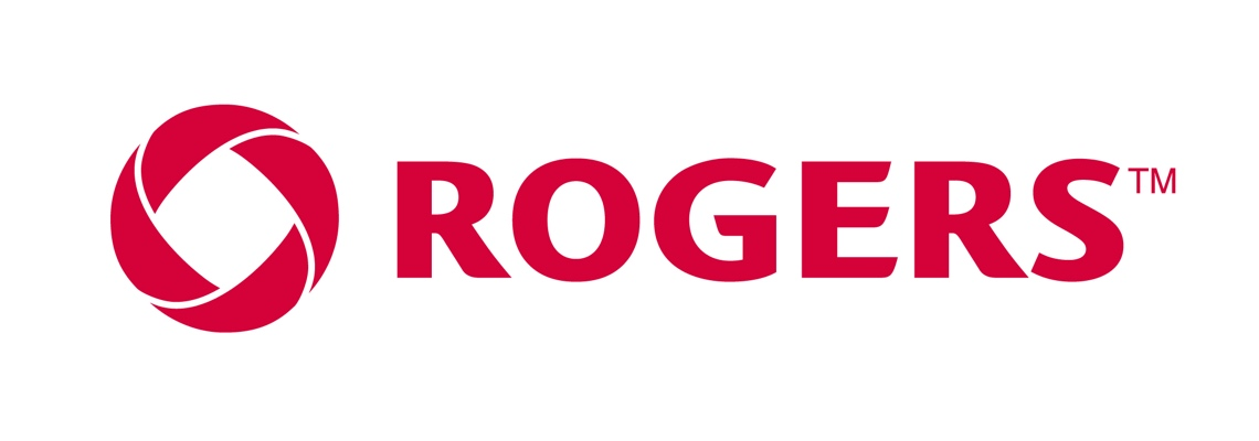 Checkpoint: Rogers Issues Edition