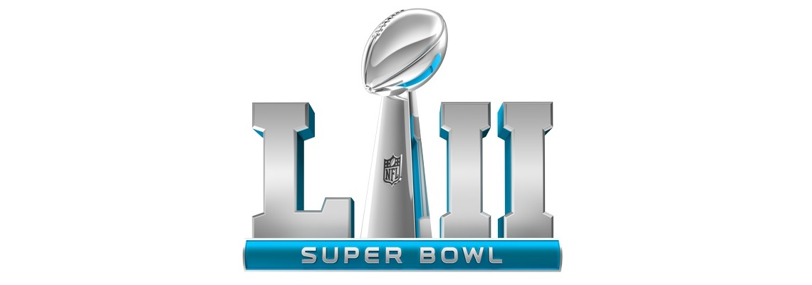 Checkpoint: That Was Super Bowl LII Edition