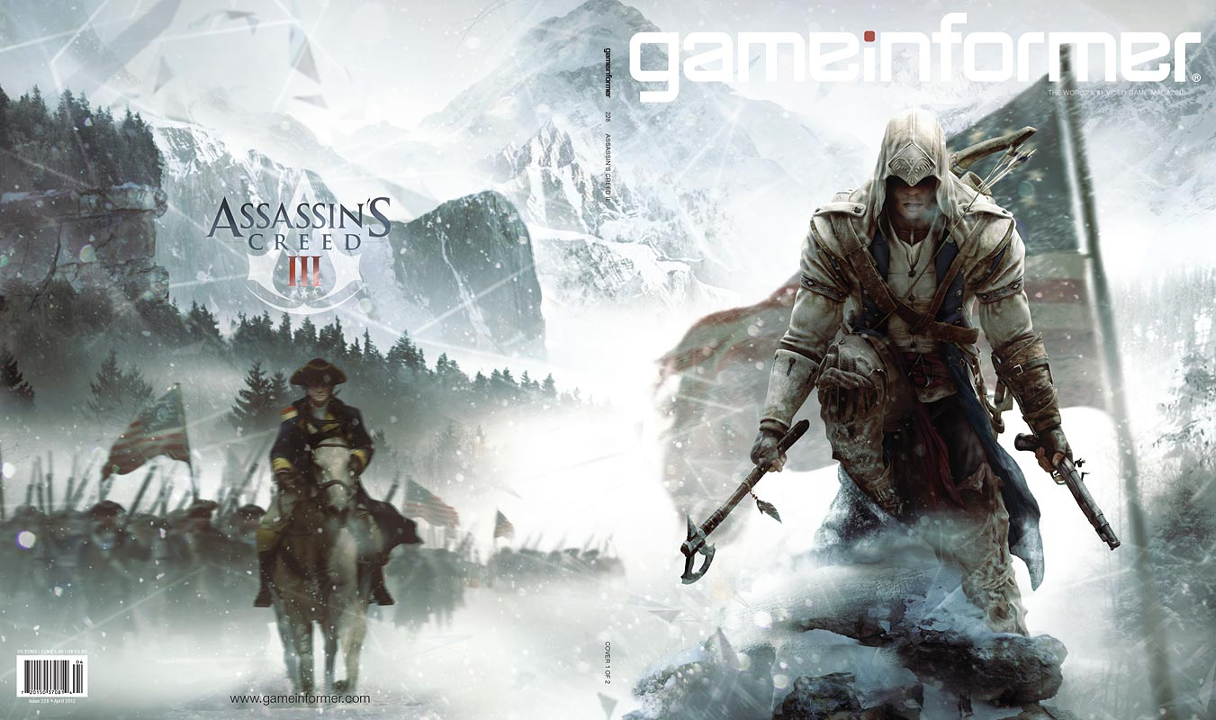 ac3-game-informer-cover-1-2
