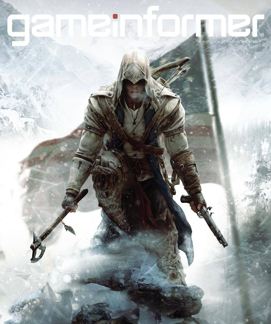 ac3-game-informer-cover-1