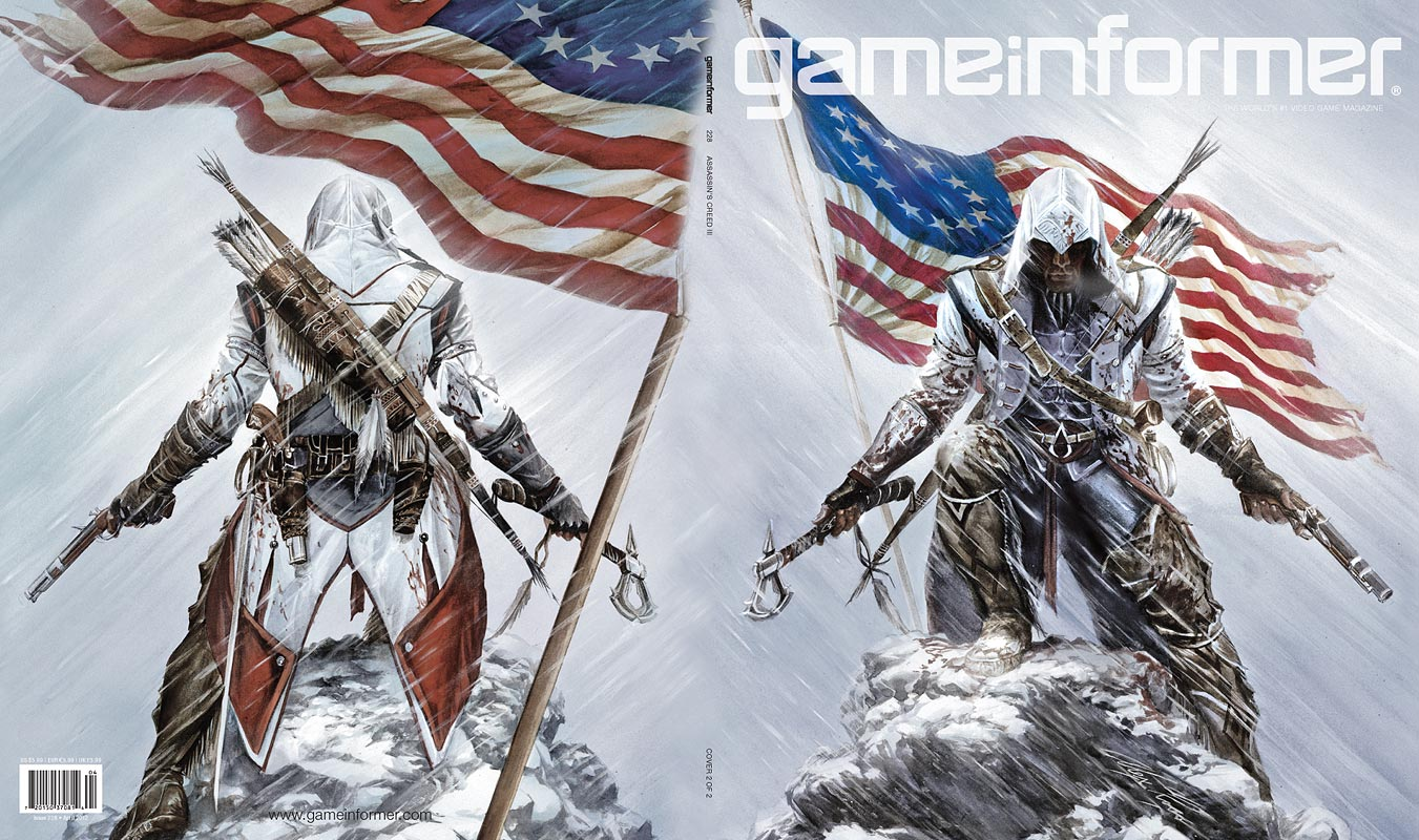 ac3-game-informer-cover-2-2