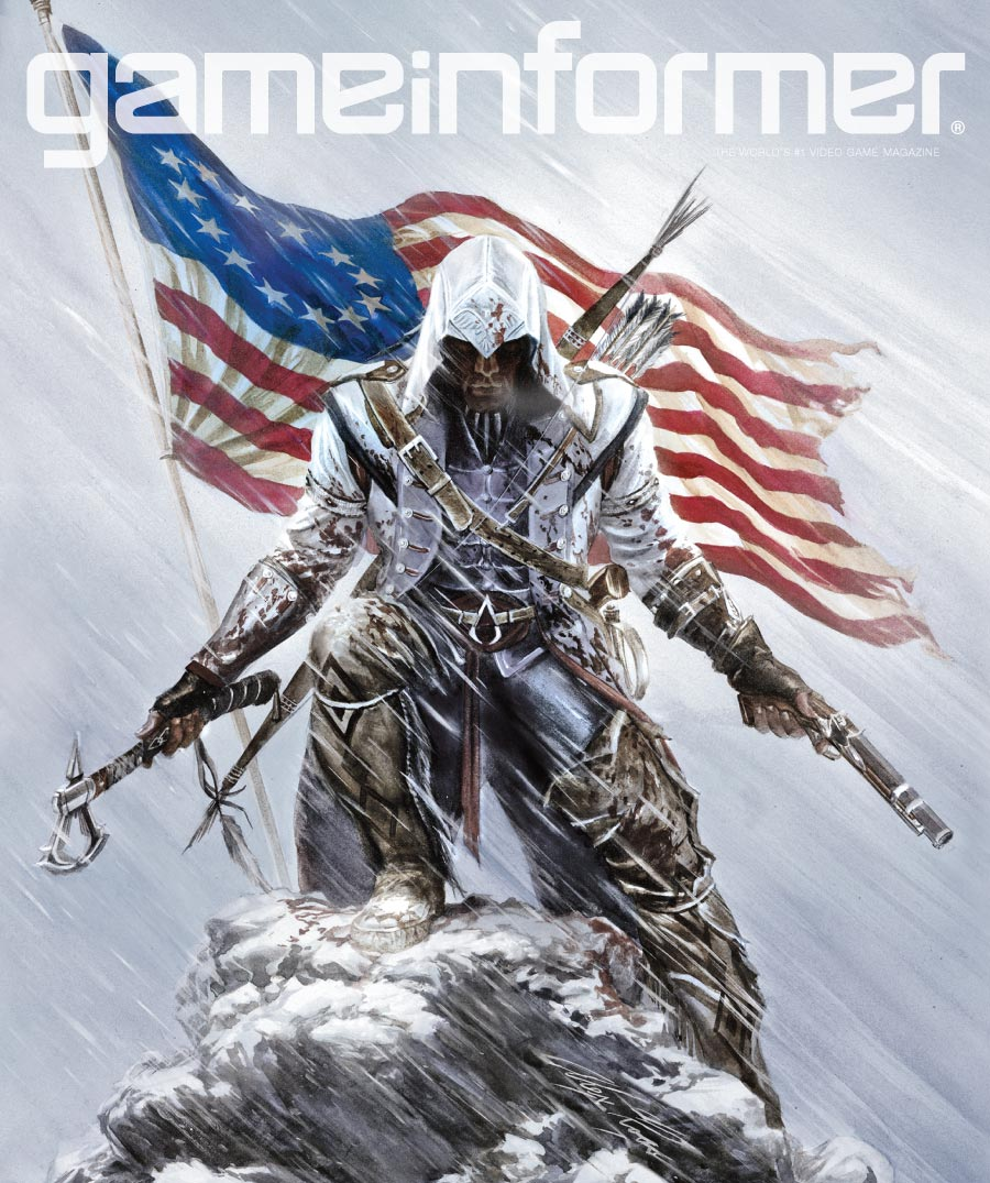 ac3-game-informer-cover-2