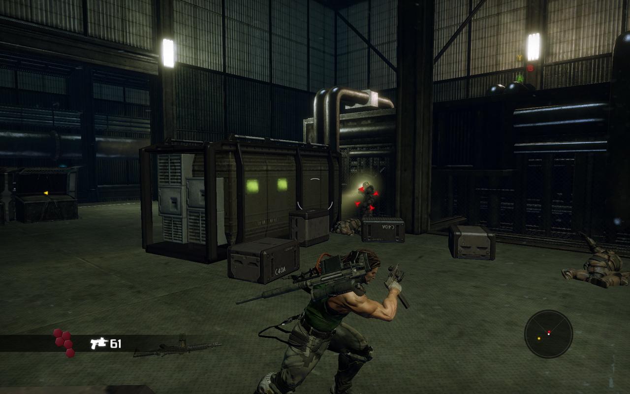bionic-commando-11.jpg