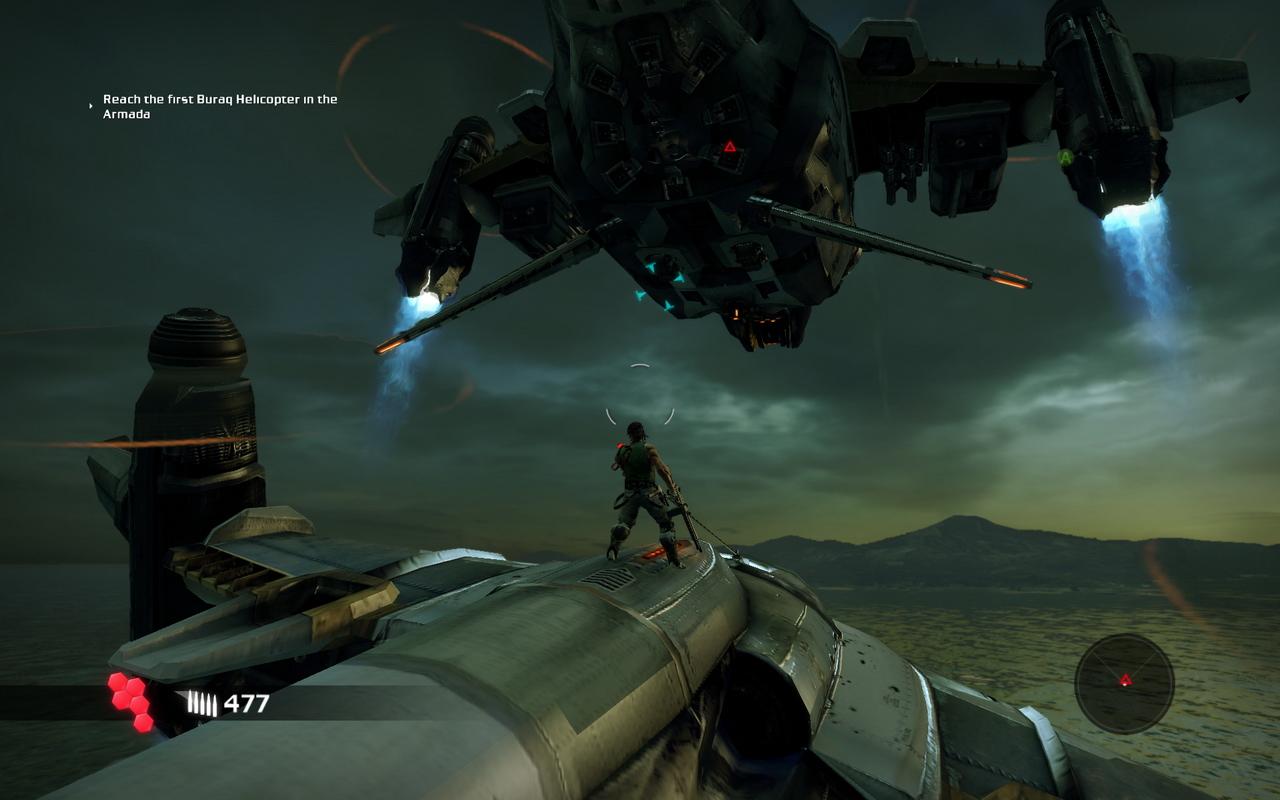 bionic-commando-15.jpg
