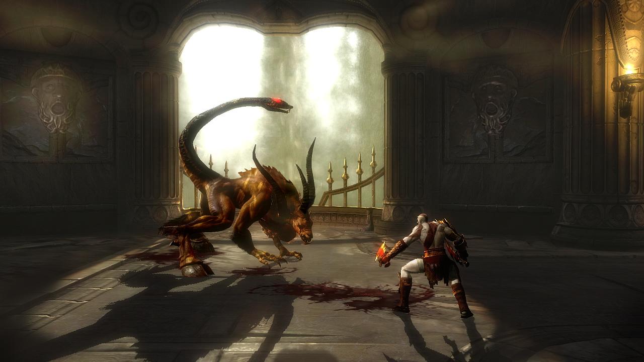 god-of-war-3-01.jpg