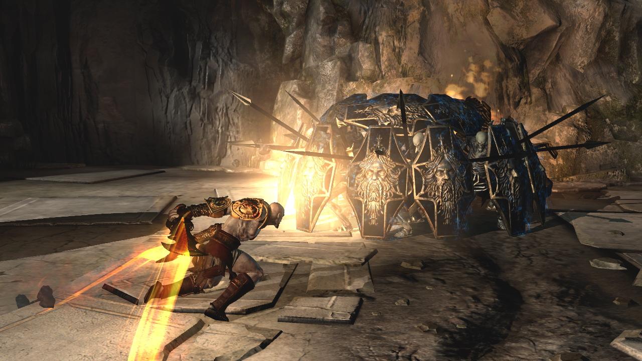 god-of-war-3-03.jpg