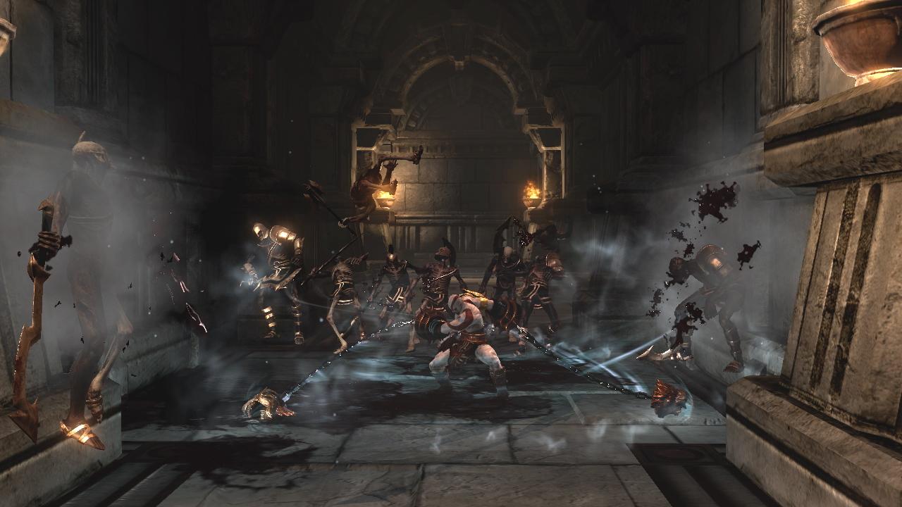 god-of-war-3-04.jpg