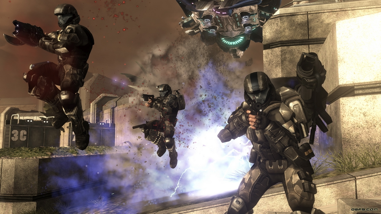 h3odst_firefight_securityzone2_tif_jpgcopy.jpg