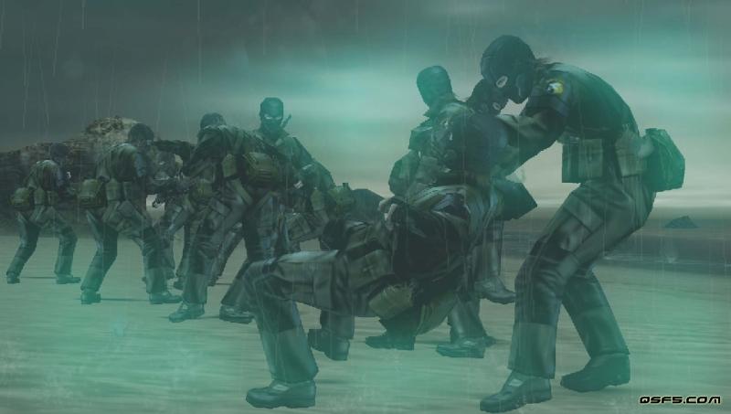 metal-gear-solid-peace-walker_05