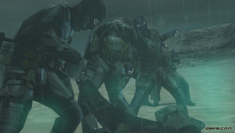 metal-gear-solid-peace-walker_06
