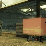 metal-gear-solid-peace-walker_02