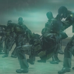 metal-gear-solid-peace-walker_05
