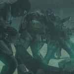 metal-gear-solid-peace-walker_06