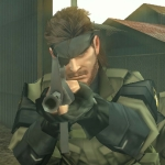 metal-gear-solid-peace-walker_07
