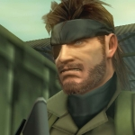 metal-gear-solid-peace-walker_08