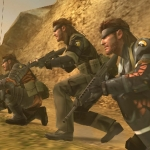 metal-gear-solid-peace-walker_10