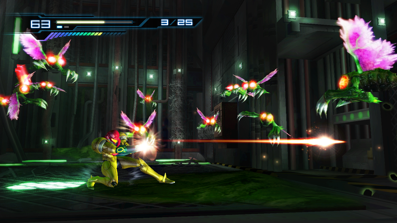 metroid-other-m-01.jpg